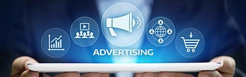 Advertising Initiatives